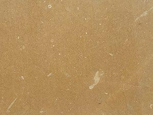 Amber Premium limestone slab