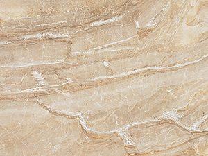 Breccia Onicita marble slab