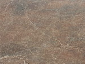Brown Chocolate granite slab