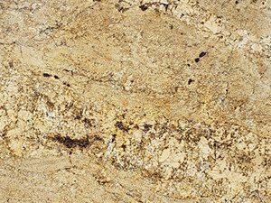 Carajas granite slab