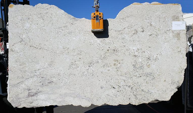 Cashmere White