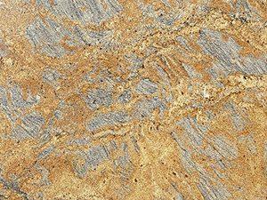 Caucaso granite slab