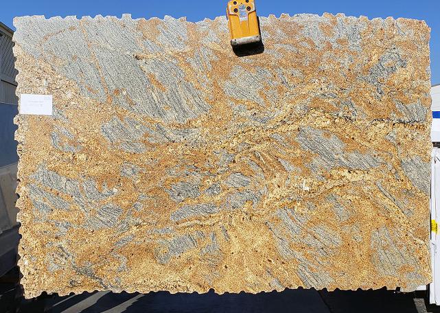 Caucaso full granite slab