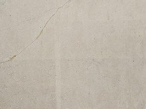 Ceasar Brown marble slab