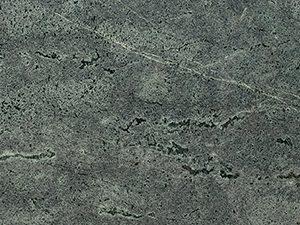 Celadon Dark granite slab