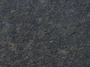 Farfalla Blue granite slab