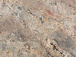 Four Seasons granite slab
