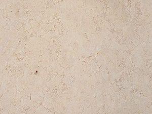 Giallo Atlantide marble slabs