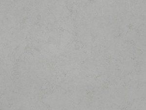 Giallo Fantastico marble slabs