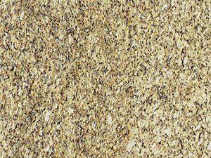 Giallo Realle granite slab