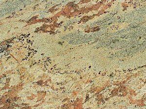 Indian Pihrana granite slab