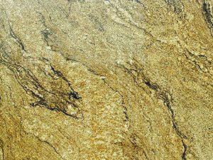 Juparana Antico granite slab