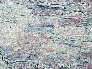 Juparana Glory granite slab