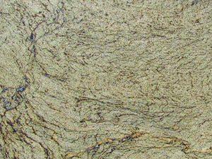 Juparana Sand granite slab