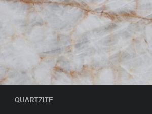 Quartzite Slabs