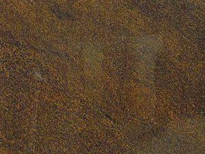 Seaweed Green granite slab