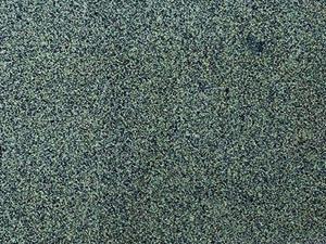 Silver Sea Green granite slab