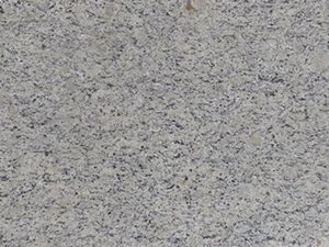 St Cecelia granite slab