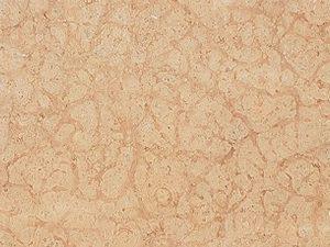 Summer Peach marble slab
