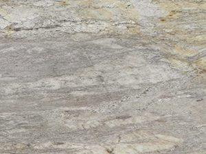 Taupe granite slab