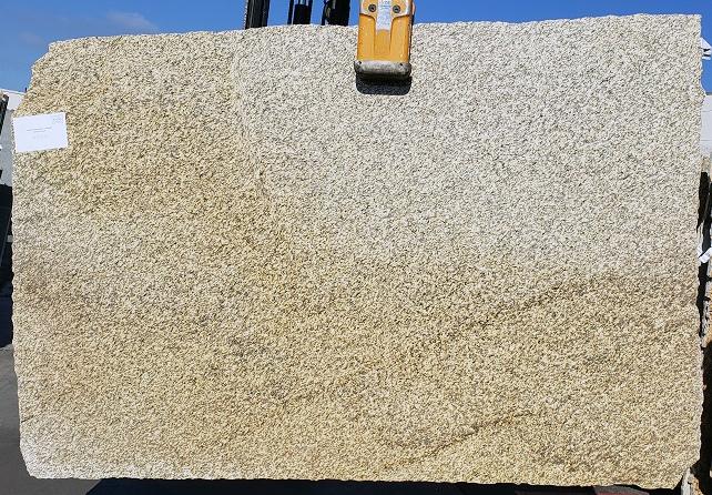 Tiger Skin full granite slab