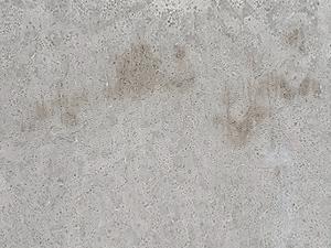 Velvet Taupe Honed limestone slab